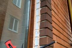 repair-and-insulation-of-Windows-11-1