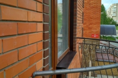 repair-and-insulation-of-Windows-14-1
