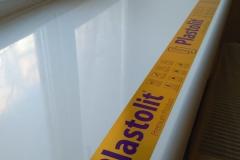 repair-and-insulation-of-Windows-4-1
