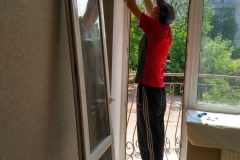 repair-and-insulation-of-Windows-5-1