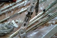 repair-and-insulation-of-Windows-6-1