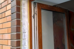 repair-and-insulation-of-Windows-8-1