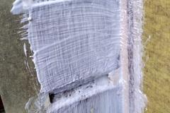 repair-and-insulation-of-Windows-9-1