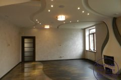 A-renovated-cottage-in-Vyshgorod-10-1