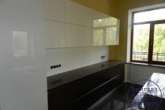 A-renovated-cottage-in-Vyshgorod-14-1