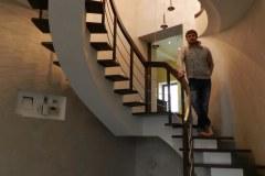 Design-renovation-of-the-cottage