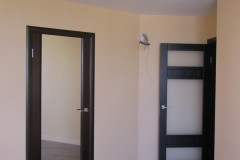 repair-of-the-apartment-in-a-new-building-on-Begovaya-14-1