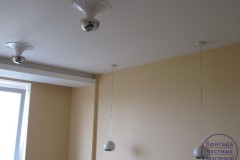 repair-of-the-apartment-in-a-new-building-on-Begovaya-19-1