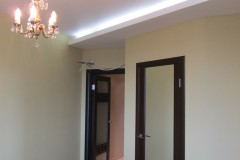 repair-of-the-apartment-in-a-new-building-on-Begovaya-9-1