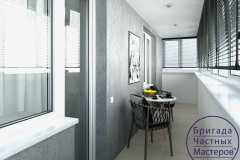 interior-design-of-an-apartment-in-Sumy-10
