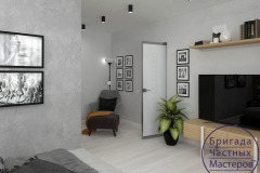interior-design-of-an-apartment-in-Sumy-11