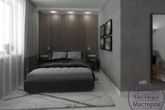 interior-design-of-an-apartment-in-Sumy-12