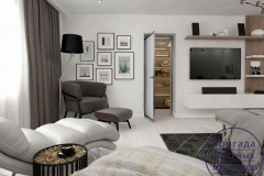 interior-design-of-an-apartment-in-Sumy-14