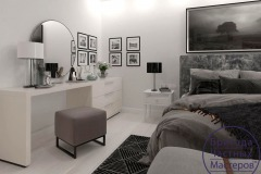 interior-design-of-an-apartment-in-Sumy-15