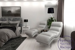 interior-design-of-an-apartment-in-Sumy-16