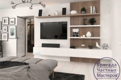 interior-design-of-an-apartment-in-Sumy-17