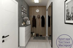 interior-design-of-an-apartment-in-Sumy-18