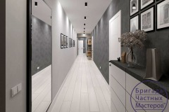 interior-design-of-an-apartment-in-Sumy-19