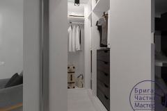 interior-design-of-an-apartment-in-Sumy-2