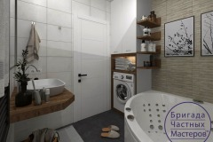 interior-design-of-an-apartment-in-Sumy-22