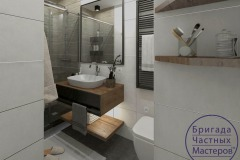 interior-design-of-an-apartment-in-Sumy-23