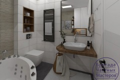 interior-design-of-an-apartment-in-Sumy-26