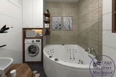 interior-design-of-an-apartment-in-Sumy-28