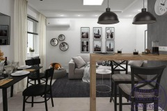 interior-design-of-an-apartment-in-Sumy-4