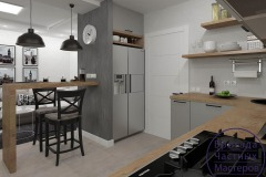 interior-design-of-an-apartment-in-Sumy-5