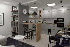 interior-design-of-an-apartment-in-Sumy-6