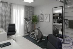 interior-design-of-an-apartment-in-Sumy-8