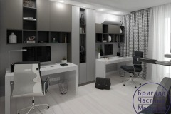 interior-design-of-an-apartment-in-Sumy-9