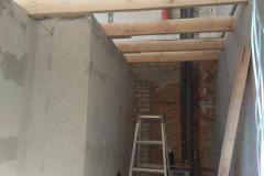 installation-of-wooden-floors-1