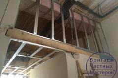installation-of-wooden-floors-10