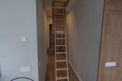 installation-of-wooden-floors-12