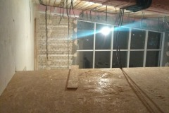 installation-of-wooden-floors-2