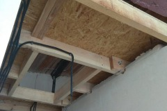 installation-of-wooden-floors-4