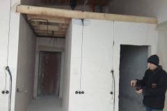 installation-of-wooden-floors-6