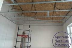 installation-of-wooden-floors-8