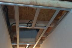 installation-of-wooden-floors-9