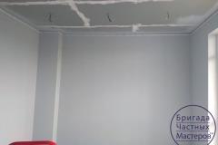 stretch-ceilings-1
