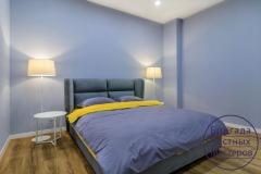 Repair-of-apartments-1-ROOM-1