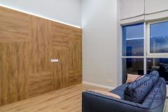 Repair-of-apartments-1-ROOM-10