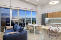 Repair-of-apartments-1-ROOM-11