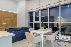 Repair-of-apartments-1-ROOM-12