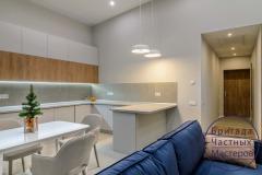 Repair-of-apartments-1-ROOM-14