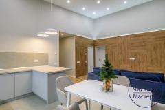 Repair-of-apartments-1-ROOM-15