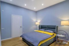 Repair-of-apartments-1-ROOM-2
