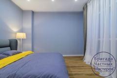 Repair-of-apartments-1-ROOM-4