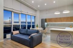 Repair-of-apartments-1-ROOM-9
